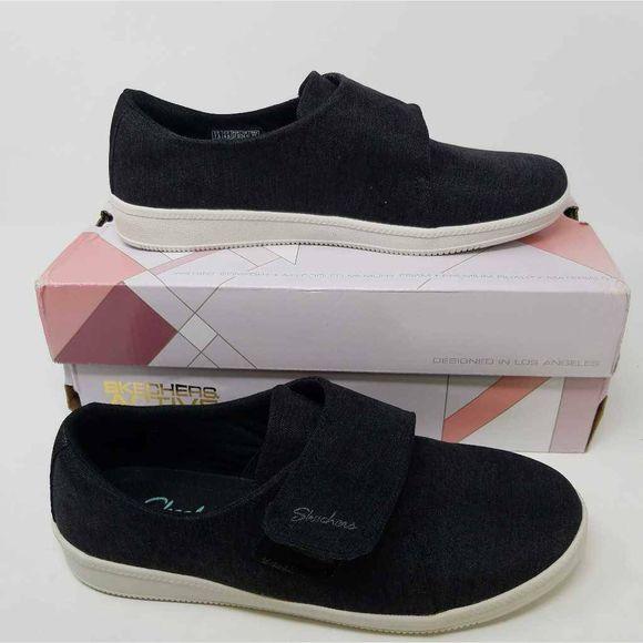 Skechers Shoes | Nib Madison Ave